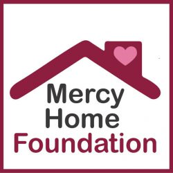 Mercy Home Foundation