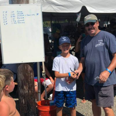 2019-fishing-tournament-10