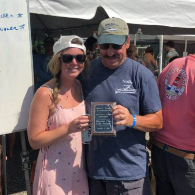 2019-fishing-tournament-14