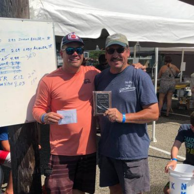 2019-fishing-tournament-15