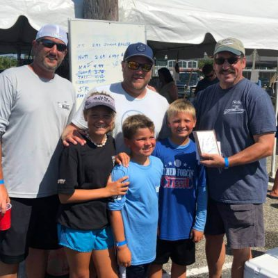 2019-fishing-tournament-16