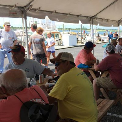 2019-fishing-tournament-6
