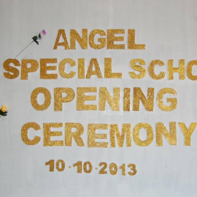 angel-nagar-school-04