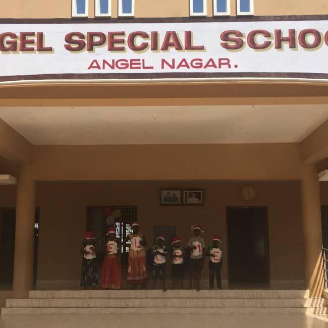 angel-nagar-school-18