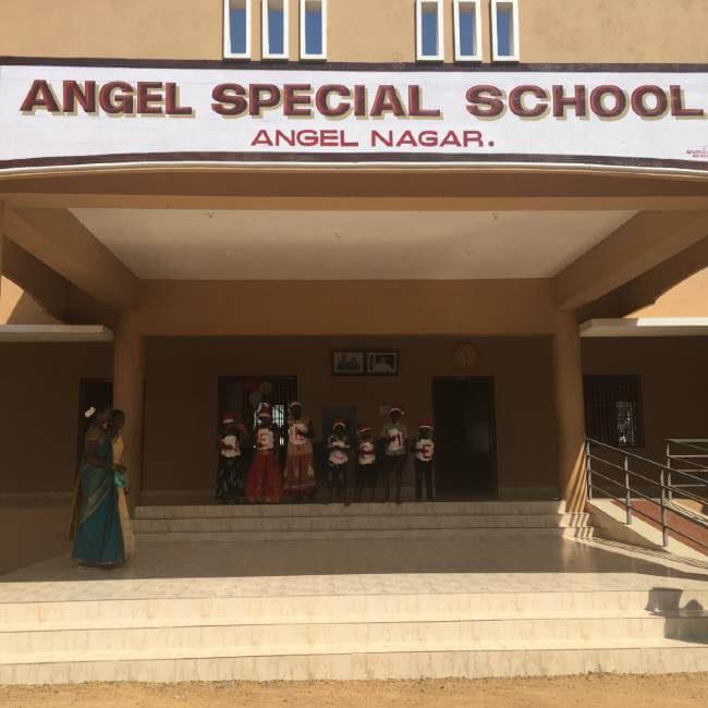 angel-nagar-school-19