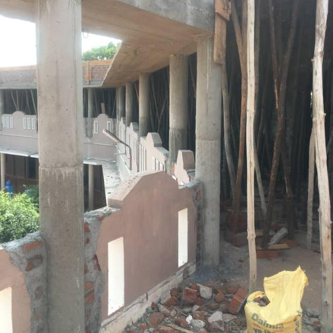 annaikarai-2nd-floor-construction-05