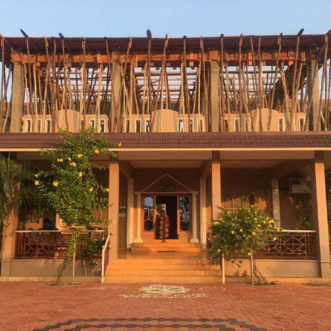 annaikarai-2nd-floor-construction-07