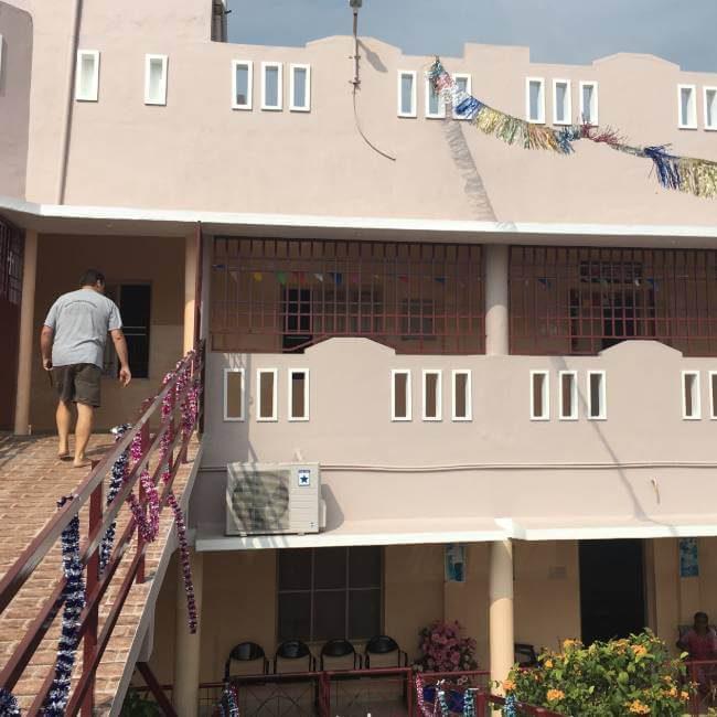 annaikarai-2nd-floor-dedication-08