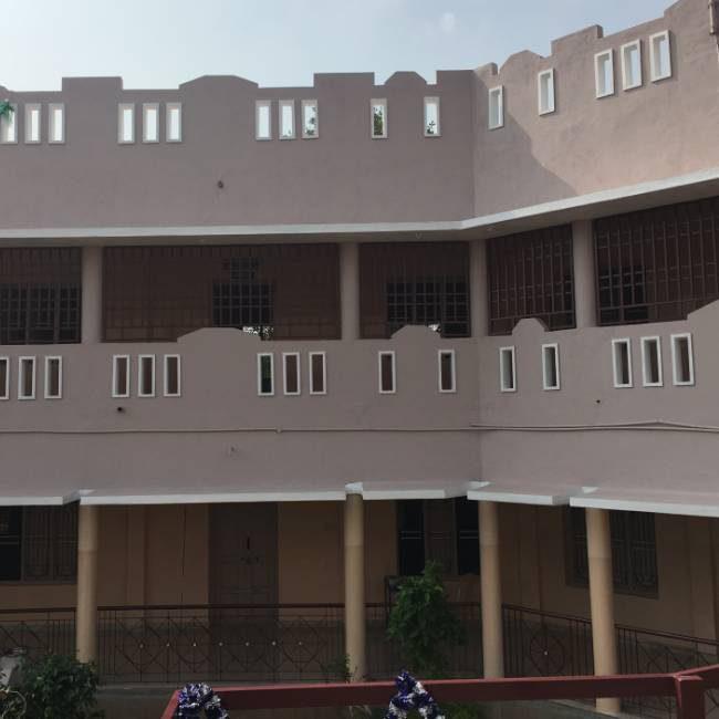 annaikarai-2nd-floor-dedication-11